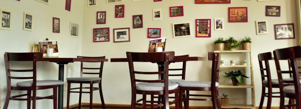 Galerie Trossingen Mesmerizing Room And Board Dining