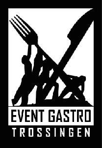 Event-Gastro-Trossingen